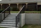 Arakoon Balustrades and railings 12