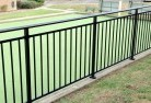 Arakoon Balustrades and railings 13