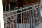 Arakoon Balustrades and railings 14