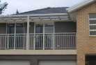 Arakoon Balustrades and railings 19