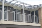 Arakoon Balustrades and railings 20