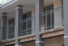 Arakoon Balustrades and railings 21