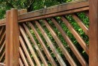 Arakoon Balustrades and railings 30