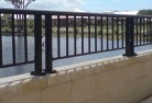 Arakoon Balustrades and railings 6