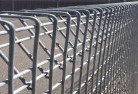 Arakoon Commercial fencing suppliers 3