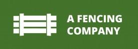 Fencing Arakoon - Fencing Companies