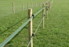 Arakoon Electric fencing 4