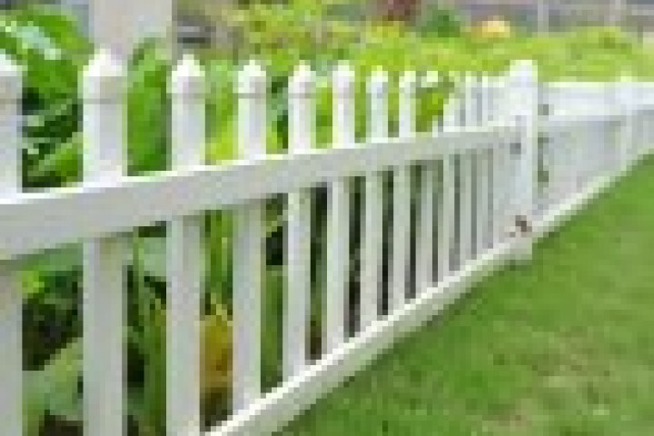 Fencing Companies Front yard fencing 720 480