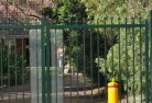 Arakoon Security fencing 14