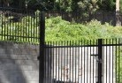 Arakoon Security fencing 16
