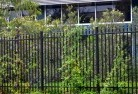 Arakoon Security fencing 19