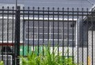 Arakoon Security fencing 20